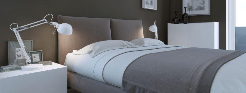 Jak vybrat matraci