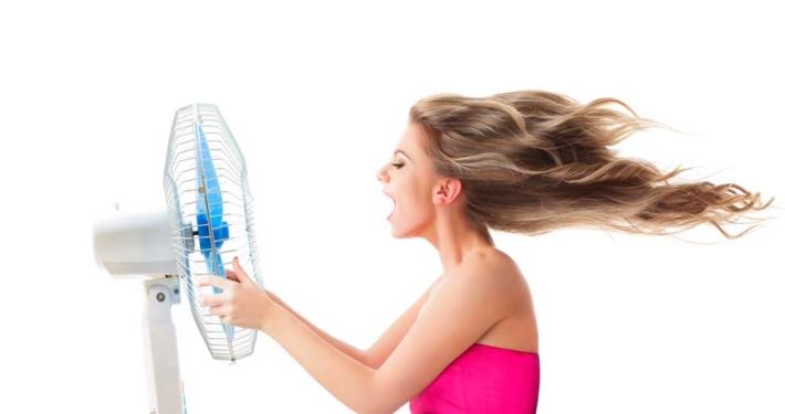 Vyzkoušejte axialni ventilátor - větrák