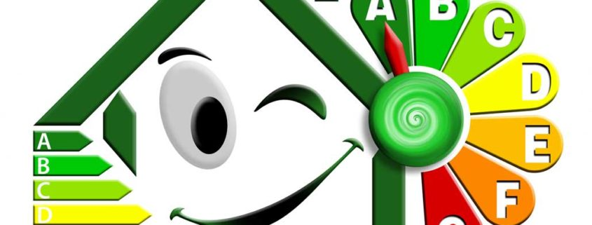 Úspory na bydlení