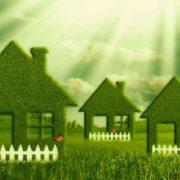 Životní prostředí - Ilustrační foto